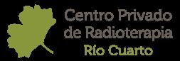 Centro Privado de Radioterapia - Río Cuarto